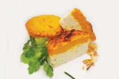 -gâteau-de-céleri potimarrons