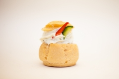 choux fromager