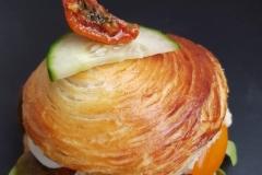 brioche-feuilleté-au-thon
