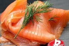saumon-fume-écosse-label-rouge