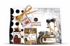 coffret-instant-gourmand