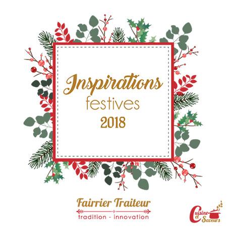 Carte Fin Annee 2018