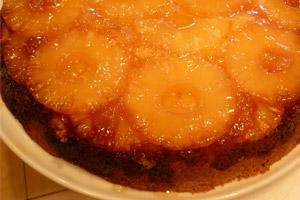 Dessert traiteur bois-colombes