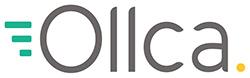 Ollca Fairrier Traiteur commande en ligne
