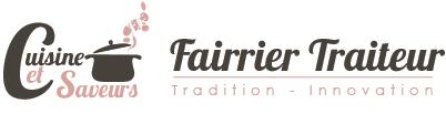 Fairrier Traiteur Bois Colombres Asnières